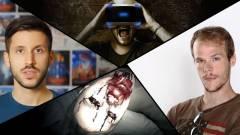 A magyar YouTube legismertebb arcai a holnapi ROG PlayIT Pluson találkoznak először kép