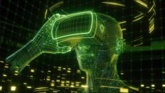 Xbox VR-headsettel készülne a Microsoft? kép