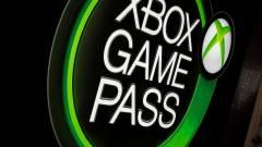 Egy újabb játék érkezik a Game Pass kínálatába a megjelenés napján kép