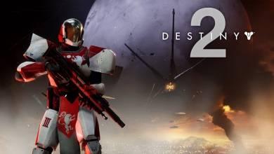 Destiny 2 - már a PC-s béta trailere is 4K 60fpssel fut