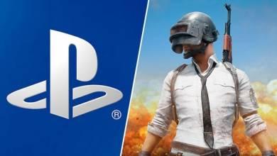 PlayerUnknown's Battlegrounds - már tárgyalnak a PS4-es változatról is
