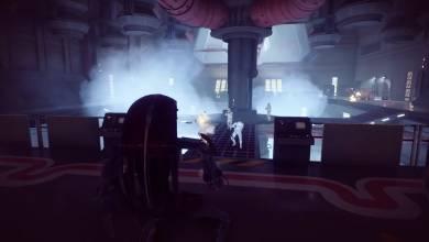 Star Wars Battlefront II - videón mutatkoznak be a droidikák