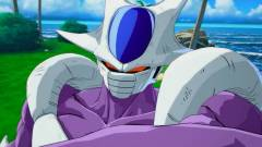 Dragon Ball FighterZ - Cooler is csatlakozik kép