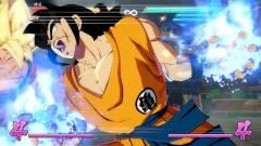 Dragon Ball FighterZ - megvan az első World Tour bajnok kép