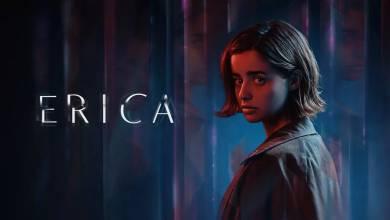 Gamescom 2019 – megjelent az Erica, egy élőszereplős thriller kalandjáték