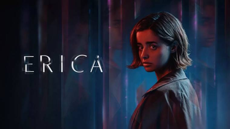 Gamescom 2019 - megjelent az Erica, egy élőszereplős thriller kalandjáték bevezetőkép