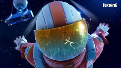Fortnite: Battle Royale - így néz ki számokban az új Battle Pass