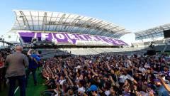 Fortnite - az egész aréna ünnepelt, mikor a korábbi csaló kiesett a világbajnokságról kép