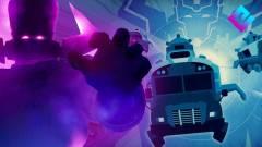 Galactus ma érkezik a Fortnite-ba, összeszedtünk minden fontos tudnivalót kép
