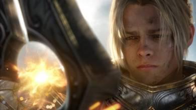 World of Warcraft - Metallica dübörög a legújabb trailerben