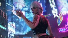 Kártevőt rejthetnek a Cyberpunk 2077 modjai kép