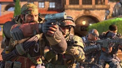 Call of Duty: Black Ops 4 – dupla xp jár a hétvégén, debütált egy új játékmód
