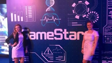 GameStar Show – értékes ajándékok várnak a PlayIT nagyszínpadán