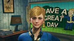 Fallout 76 - újabb amatőr hiba verte ki a biztosítékot a rajongóknál kép