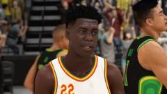 NBA 2K19 - a játékosok átugorhatatlan reklámok megjelenése miatt panaszkodnak kép