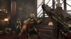 Wolfenstein: Youngblood - könnyít a játékon a legújabb frissítés kép