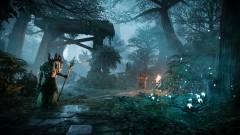 Megvan a Remnant: From the Ashes utolsó DLC-jének megjelenési dátuma kép