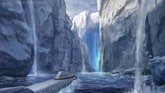 A Subnautica: Below Zero hamarosan kilép az Early Accessből kép