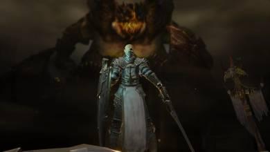 Az internet nem túl boldog a Diablo: Immortal miatt