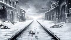 Alapos ráncfelvarrással támad a Metro Exodus Enhanced Edition kép