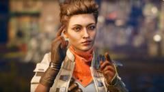 Hét új játékkal bővül az Xbox Game Pass a következő két hétben kép