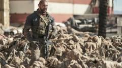 Zack Snydernek elborult ötletei vannak az Army of the Dead folytatására kép