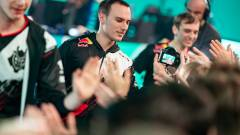 A G2 és az Origen találkozója az idei legnézettebb League of Legends meccs kép