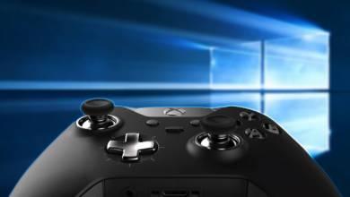 Most te is megmondhatod a Microsoftnak, hogyan tegyék jobbá a PC gaminget