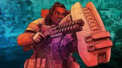 Apex Legends - durván bezuhantak a játék bevételei kép
