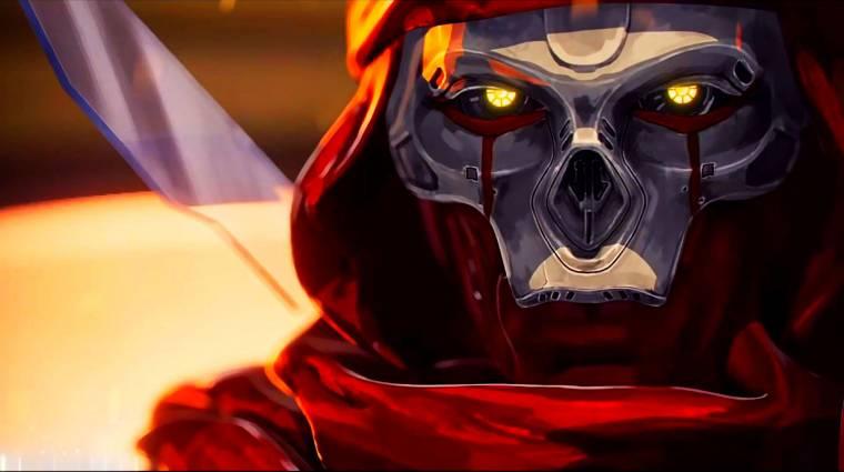 Az Apex Legends szerverei még napokig nem lesznek rendben bevezetőkép