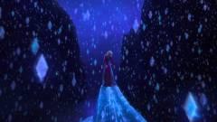 Jégvarázs 2 - megjött az új trailer, Elsa ereje sötét titkokat rejt kép