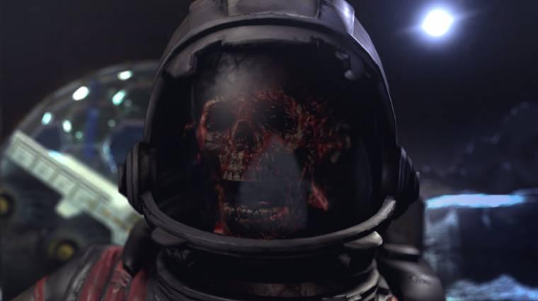 Zombik jönnek a Call of Duty: Warzone-ba? bevezetőkép