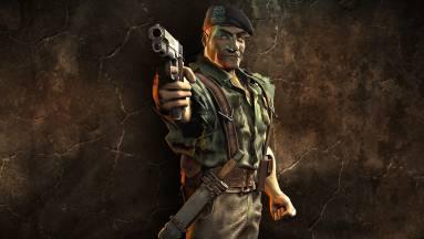 Előkerült a Commandos 2 soha meg nem jelent GameBoy Advance változata kép