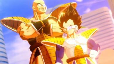 Dragon Ball Z: Kakarot – kaptunk egy kis ízelítőt a sztoriból és a harcrendszerből