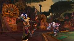 Most ingyen térhetnek vissza a World of Warcraft veteránok kép