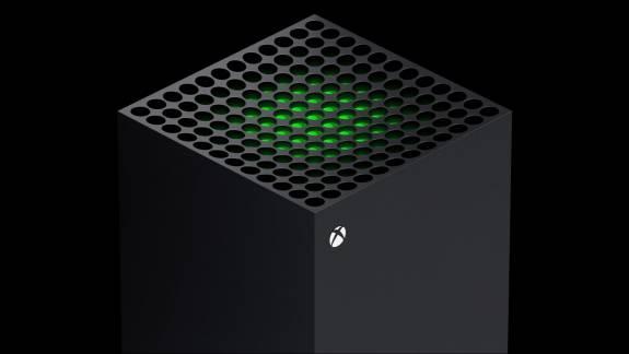 Néhány Xbox Series X akkor is véget vet a mókának, amikor te még bőven játszanál kép