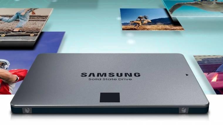 Szívesebben vennél SSD-t, ha ingyen Ubisoft játék is járna hozzá? kép
