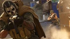 Ez lenne a Call of Duty battle royale játékának teljes térképe? kép