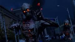 Már a verdanski börtönt is ellepték a zombik Call of Duty: Warzone-ban kép