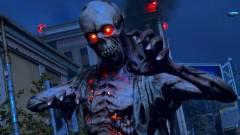 Az elhullott Call of Duty: Warzone játékosok zombikként támadnak fel kép