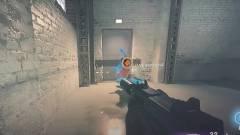 A Call of Duty: Warzone játékosok tömegeit gyilkolja le egy... ajtó kép