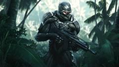 A Crysis Remastered védelméről is a Denuvo gondoskodik kép