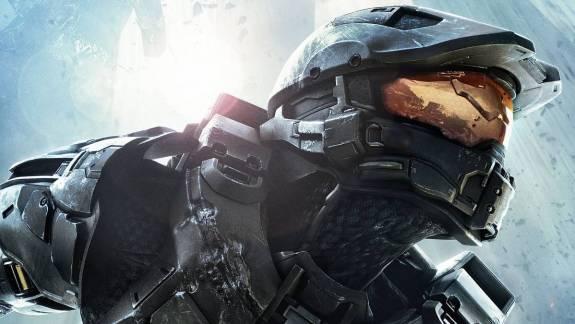 Minden idők legjobb Xbox játékait szedte csokorba a Checkpoint csapata kép