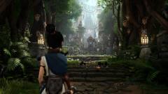 A Kena: Bridge of Spirits egy gyönyörű fantasy akciójáték, ami nem csak PS5-re jön kép