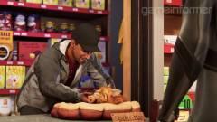 A Spider-Man: Miles Moralesban még macska is kerülhet a hátunkra kép