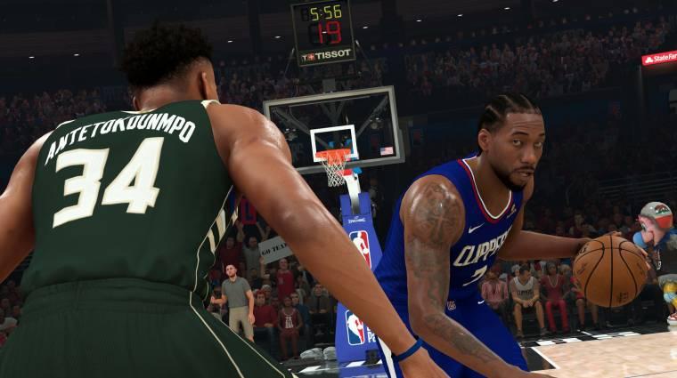 Ezen a hétvégén sportolási lehetőségeket kínál az Xbox Free Play Days bevezetőkép