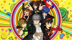 A Persona 4 Golden Steam verzióját imádják a PC-sek kép