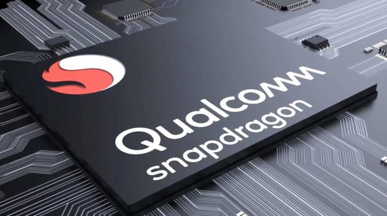 Közösen fejleszt új processzort a Qualcomm és a Leica kép