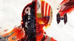 A Twitch Prime most 10 játékot ad ajándékba, köztük a Star Wars: Squadronsszal és az Alien: Isolationnel kép