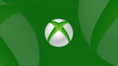 Újabb ingyenes játékok várnak a hétvégén Xboxon kép